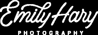 Emily Hary Photography