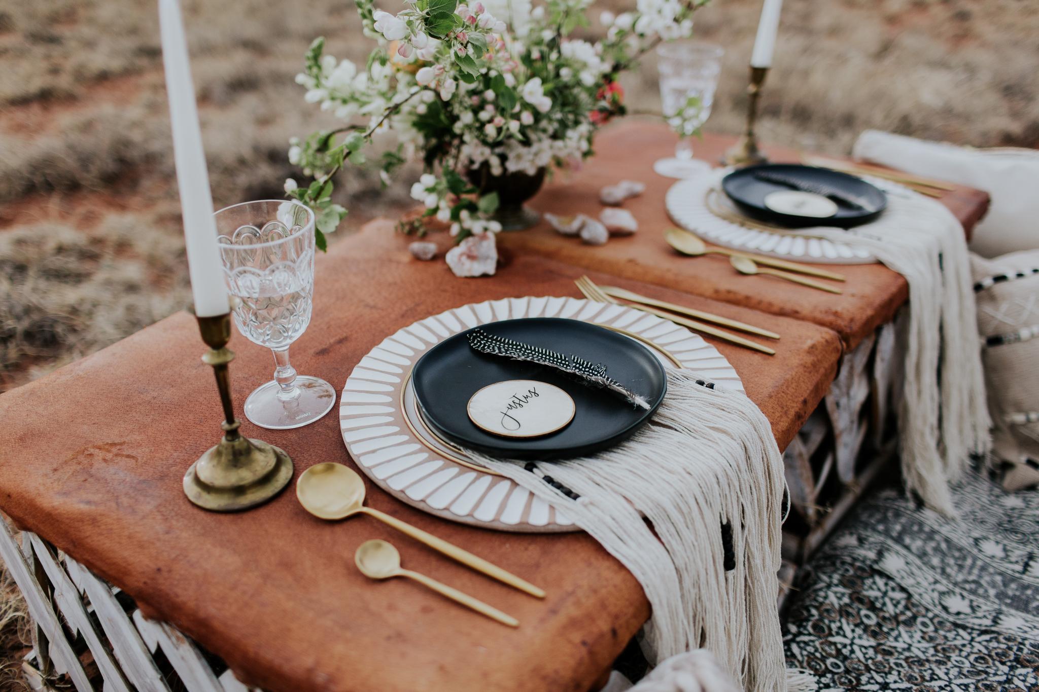 new mexico elopement adventurous hiking desert wedding travel destination intimate elope southwest