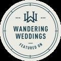 alaska helicopter elopement emily hary photography wandering weddings