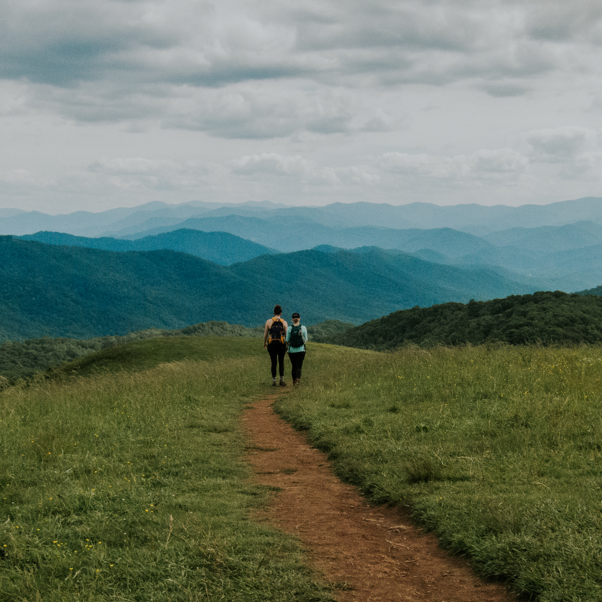 north carolina photographer max patch backpacking appalachian trial asheville indiana photographer