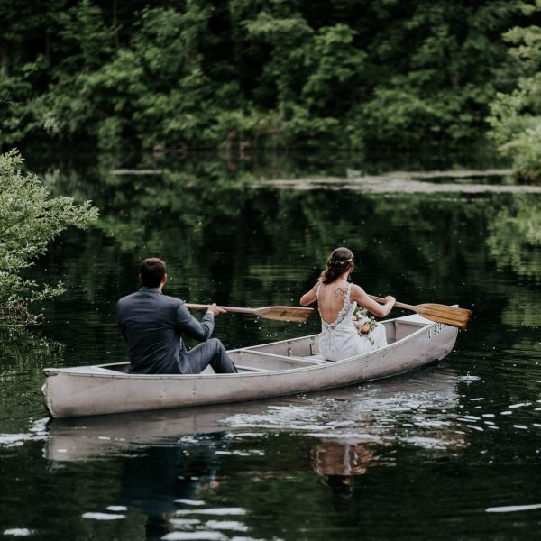 emotional outdoor camp wedding illinois midwest elopement photographer adventure elopement photographer outdoor elopement photographer indiana wedding photographer hiking elopement photographer