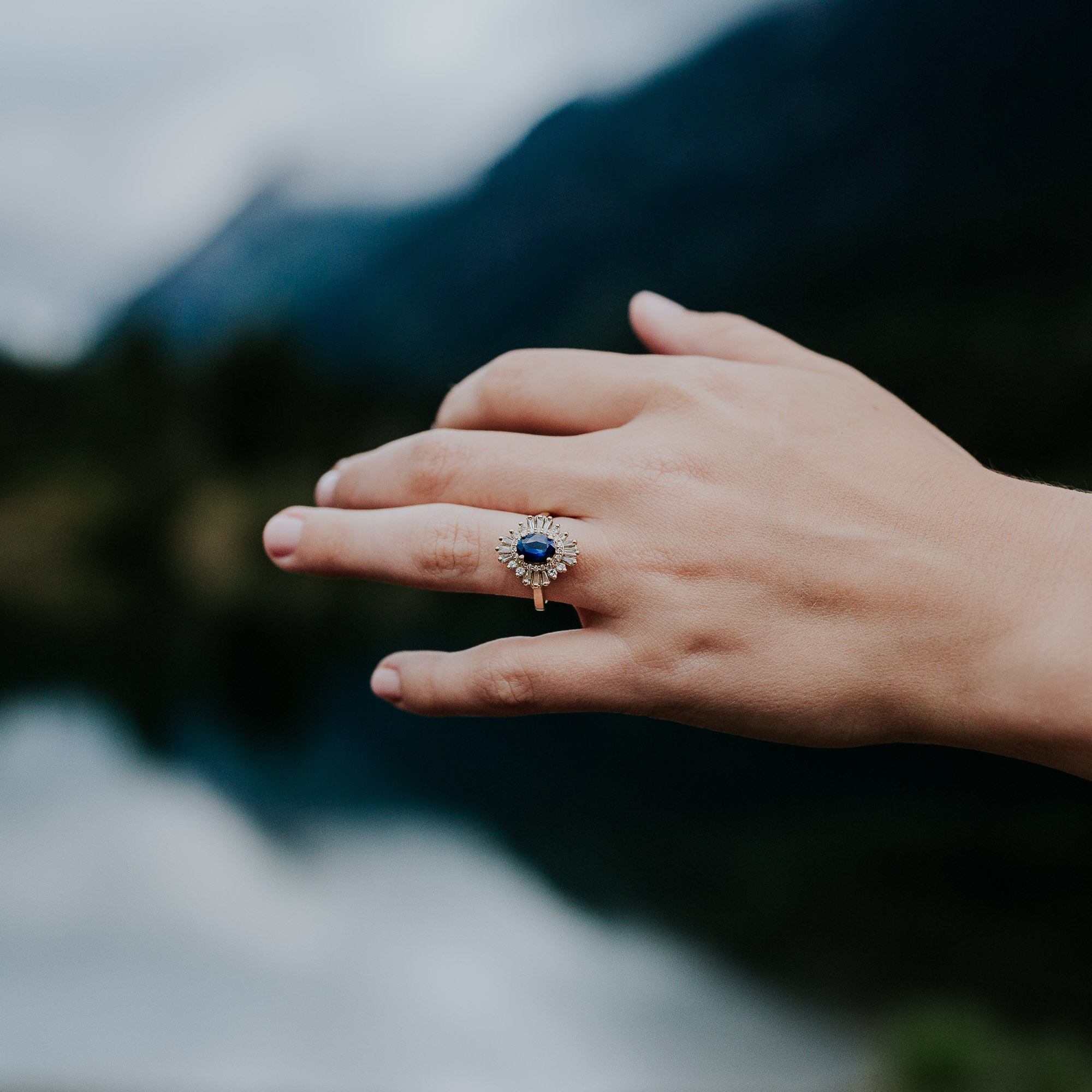 moody pnw engagement snoqualmie pass seattle engagement photographer portland engagement portland wedding pnw elopement