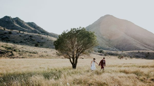 new mexico wedding photographer midwest elopement photographer adventure photographer indiana travel
