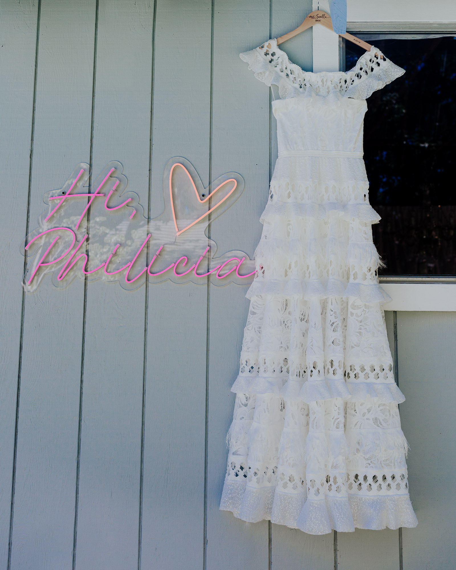 grace loves lace wedding gown spanish theme