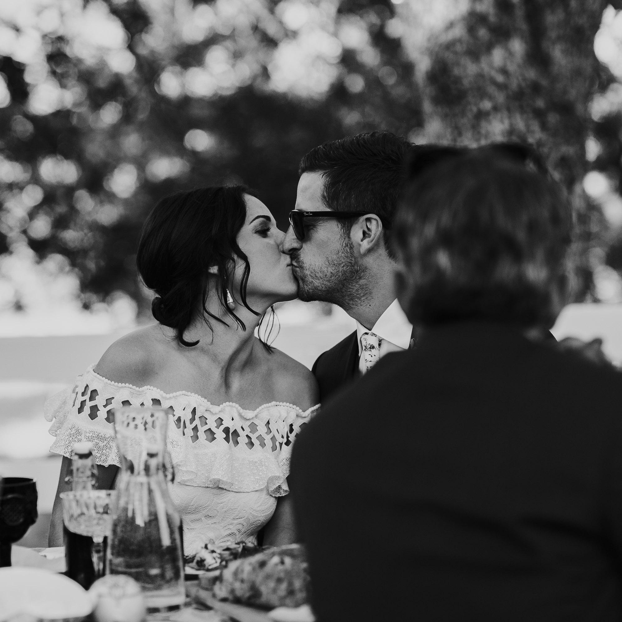reception photos wedding
