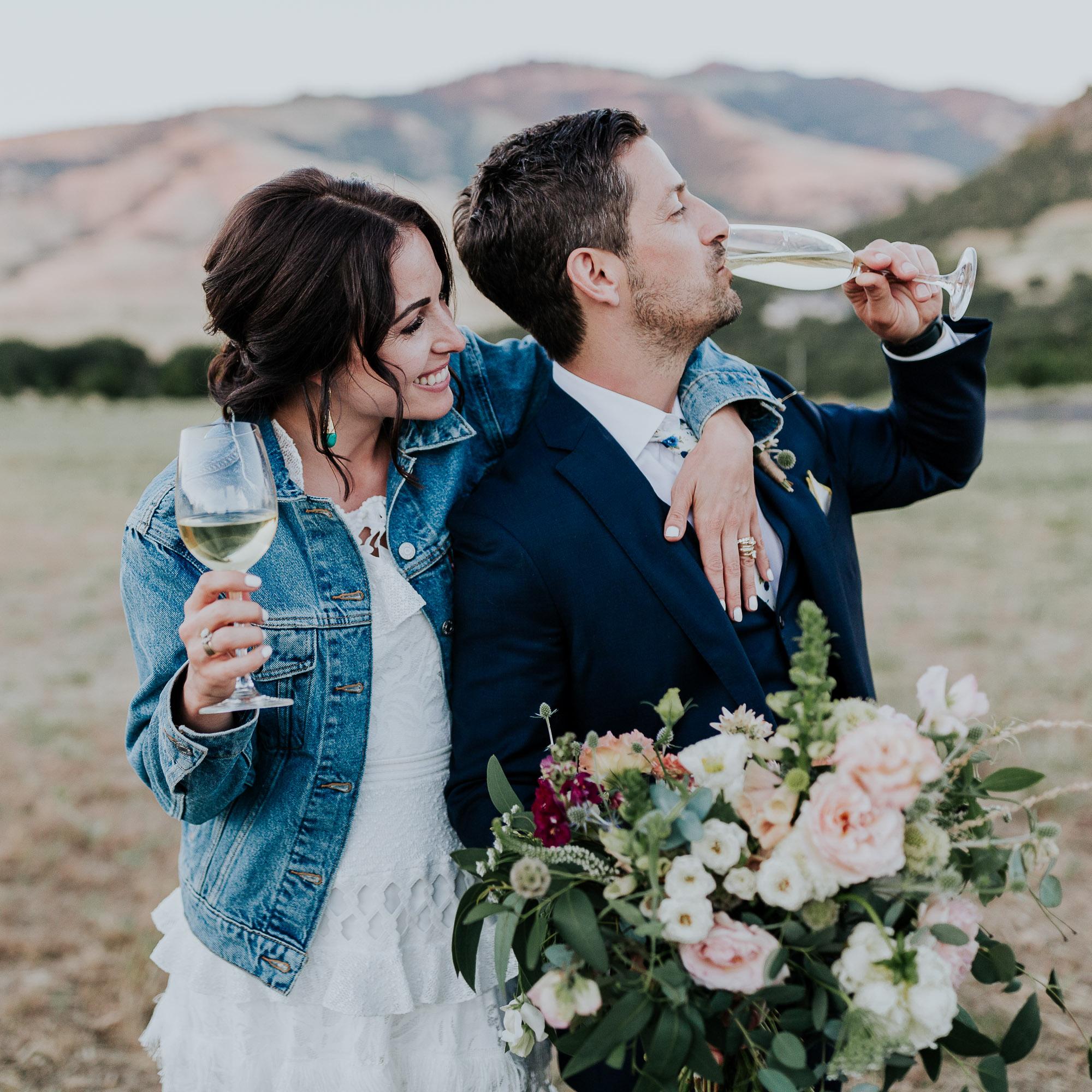 oregon wedding venues medford