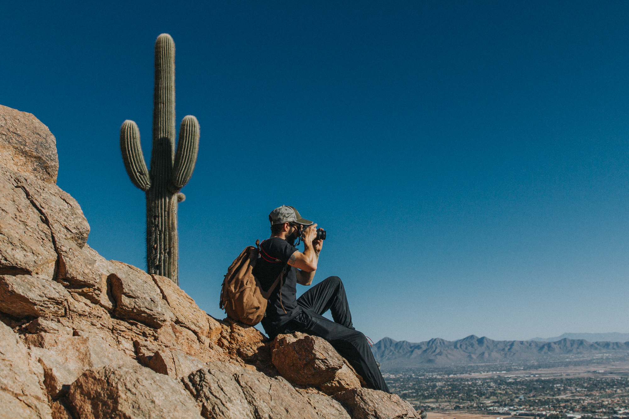 travel destination southwest road trip arizona phoenix emily hary photography elopement natural light photographer map