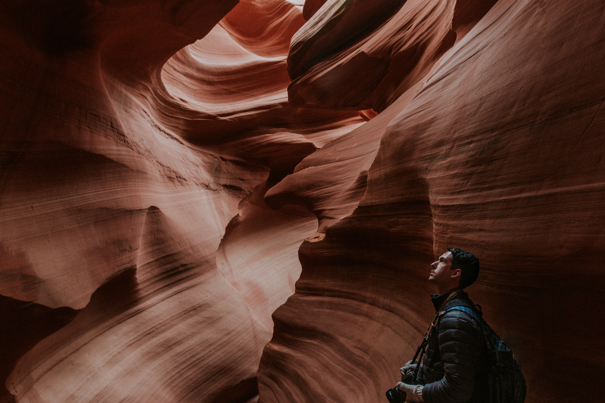 travel destination southwest road trip arizona phoenix emily hary photography elopement natural light photographer map antelope canyon page
