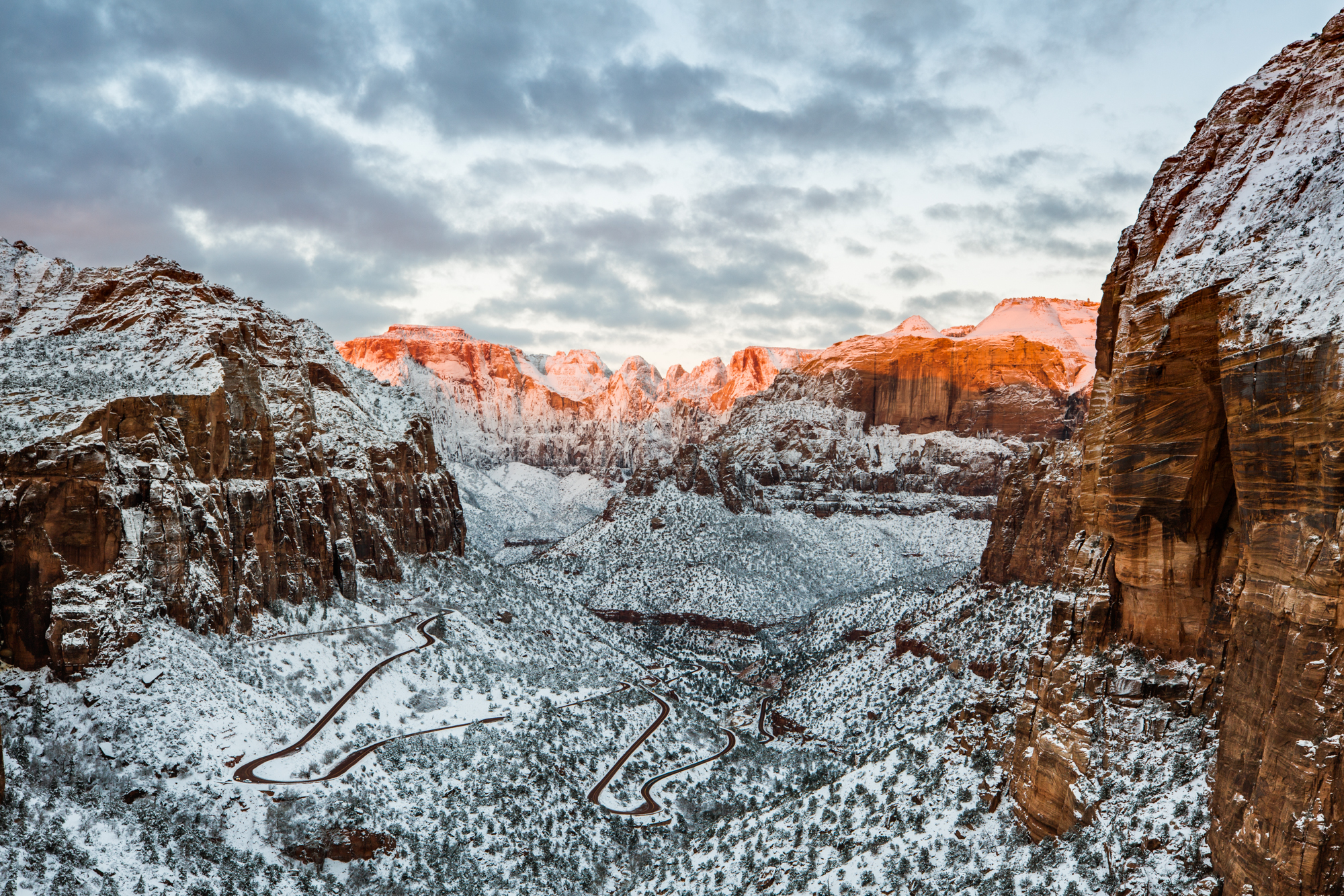 Utah Road Trip Southwest Travel Map Emily Hary Photography Destination Photographer Elopement Bryce Canyon Zion National