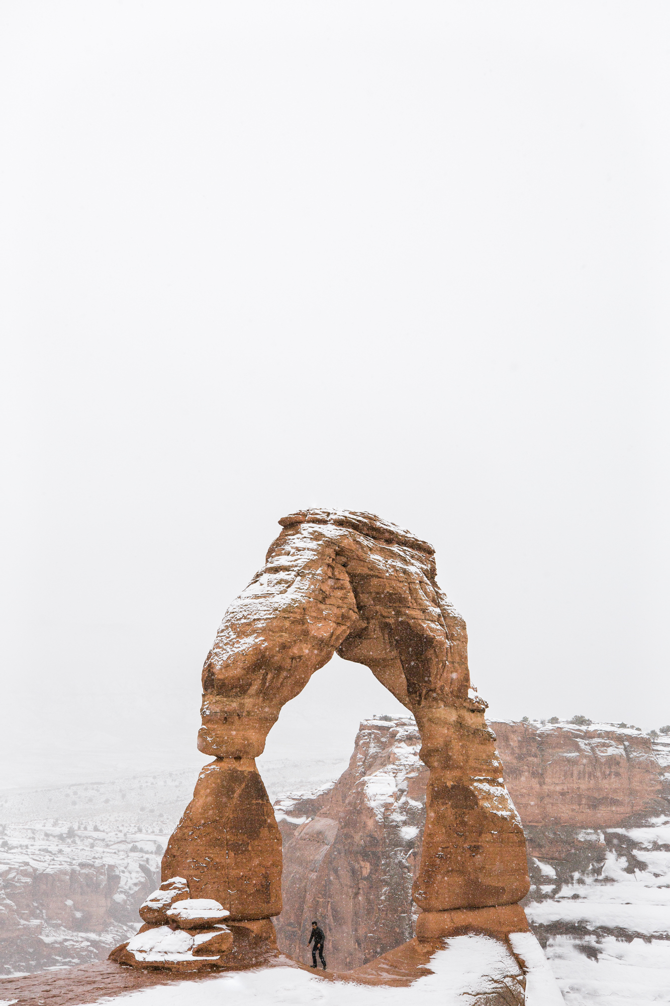 utah road trip southwest travel map emily hary photography destination photographer elopement bryce canyon zion national park goblin valley america the beautiful pass virgin river canyon overlook trail canyonlands delicate arch