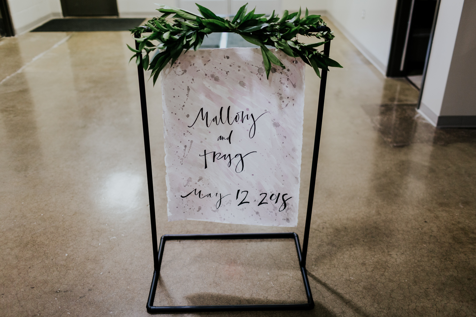 midwest elopement photographer michigan wedding grand rapids adventure elopement